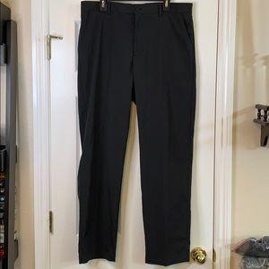 Greg Norman Golf Pants